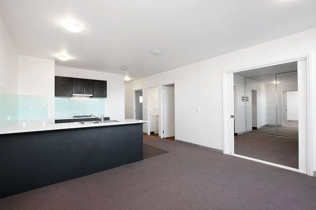 21/108-124 Union Street, Brunswick VIC 3056