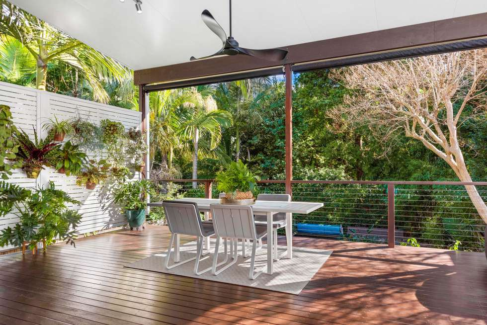 Fourth view of Homely house listing, 86 Villiers Street, New Farm QLD 4005