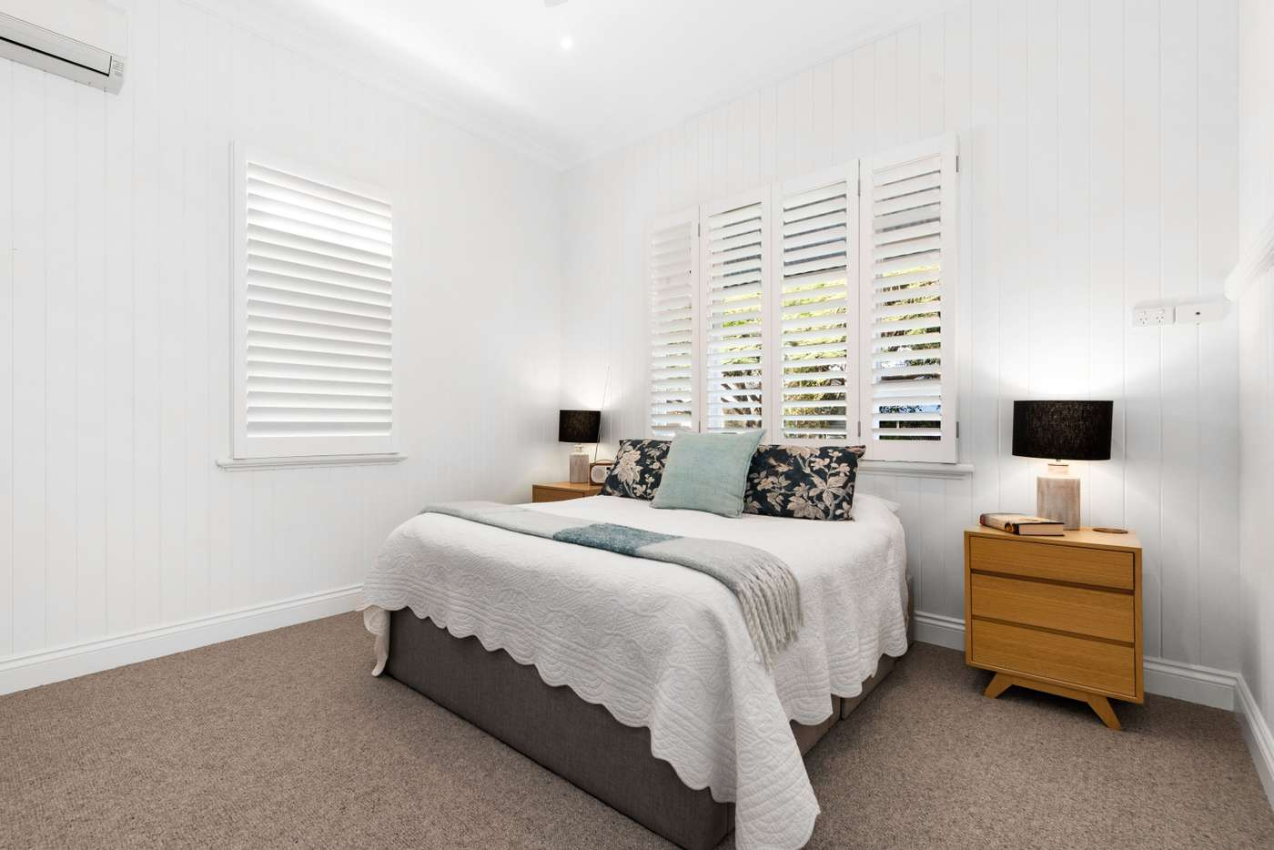 Sixth view of Homely house listing, 86 Villiers Street, New Farm QLD 4005