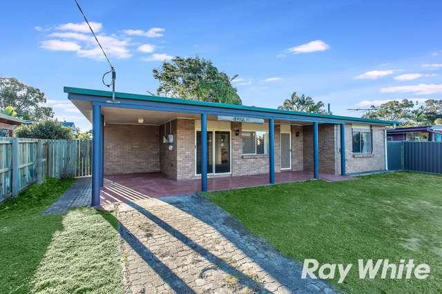 19 Paul Street, Kallangur QLD 4503