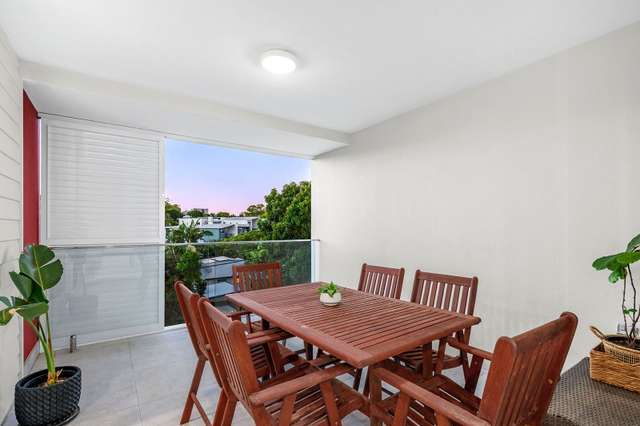 9/76 William Terrace, Oxley QLD 4075