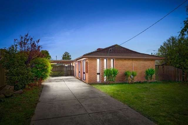 10 Heather Court, Hoppers Crossing VIC 3029