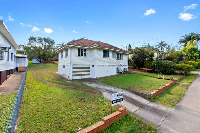 25a Stones Road, Sunnybank QLD 4109