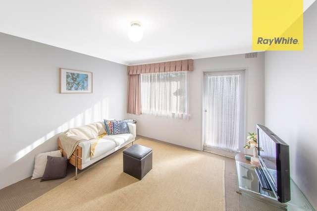 14/42 Wigram Street, Harris Park NSW 2150