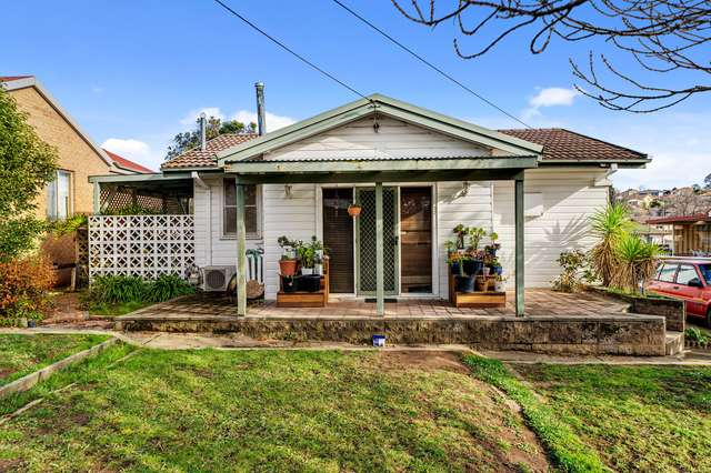 57 Ross Road, Crestwood NSW 2620
