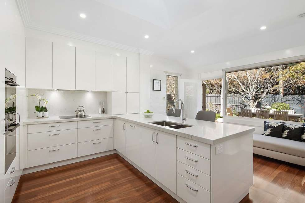 Third view of Homely house listing, 62 Bushlands Avenue, Gordon NSW 2072