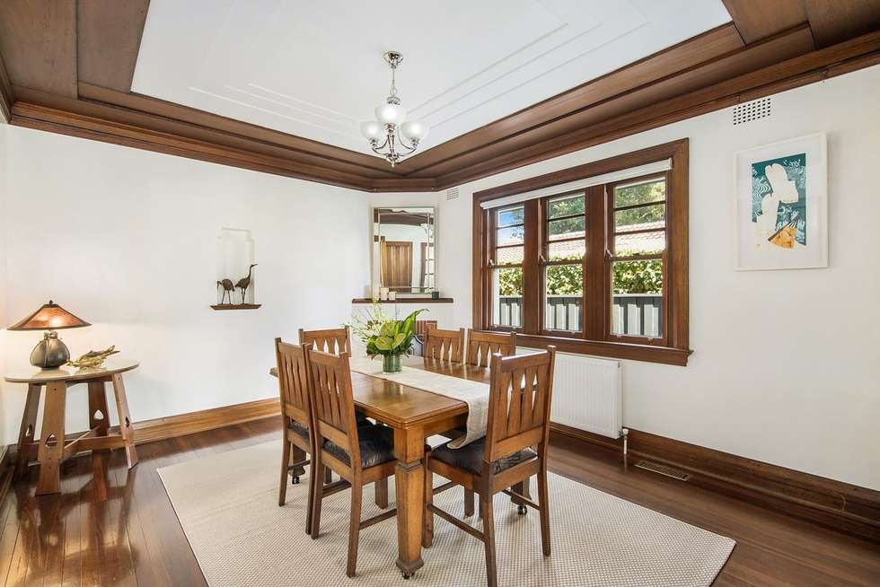 Fourth view of Homely house listing, 62 Bushlands Avenue, Gordon NSW 2072