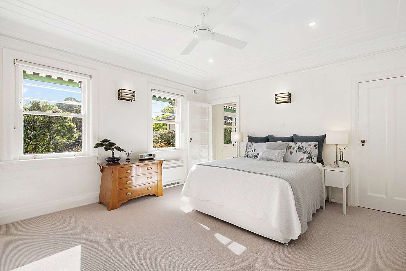Sixth view of Homely house listing, 62 Bushlands Avenue, Gordon NSW 2072