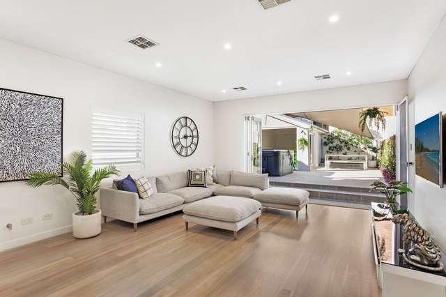 43 Nancy Street, North Bondi NSW 2026
