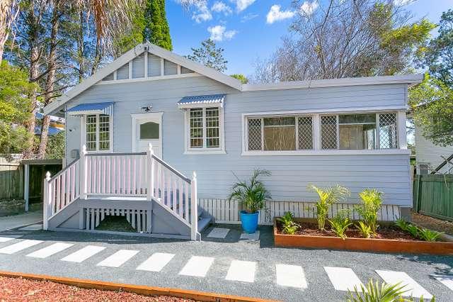 41 William Street, Goodna QLD 4300