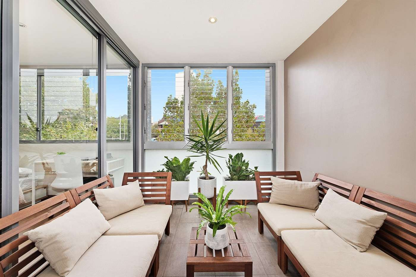 Main view of Homely apartment listing, 9/238 William Street, Potts Point NSW 2011