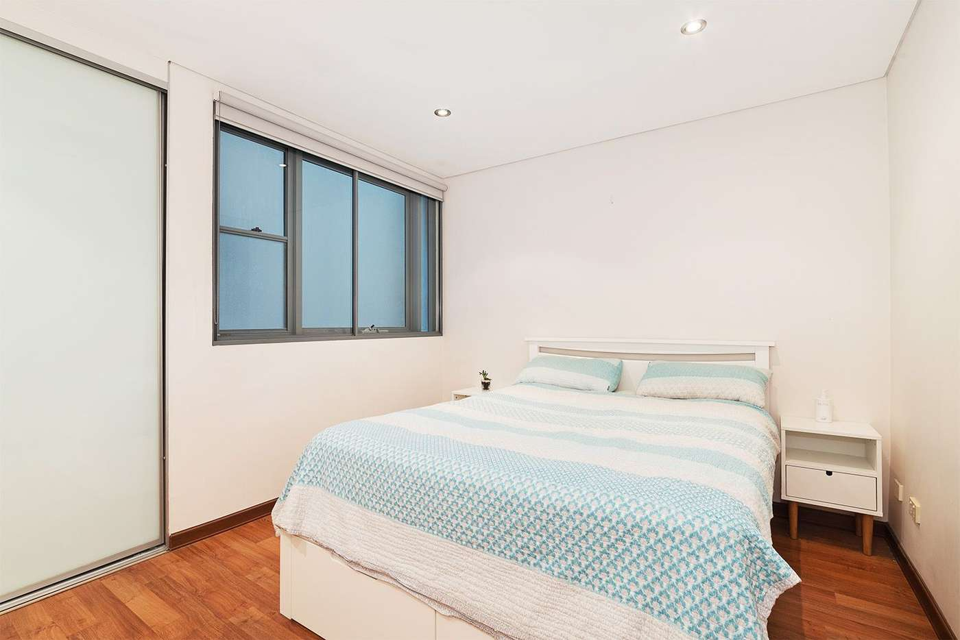 Fifth view of Homely apartment listing, 9/238 William Street, Potts Point NSW 2011
