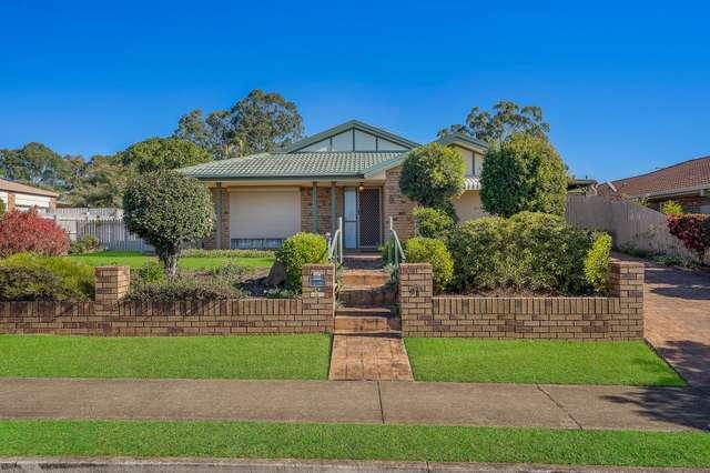 91 Claremont Drive, Murrumba Downs QLD 4503