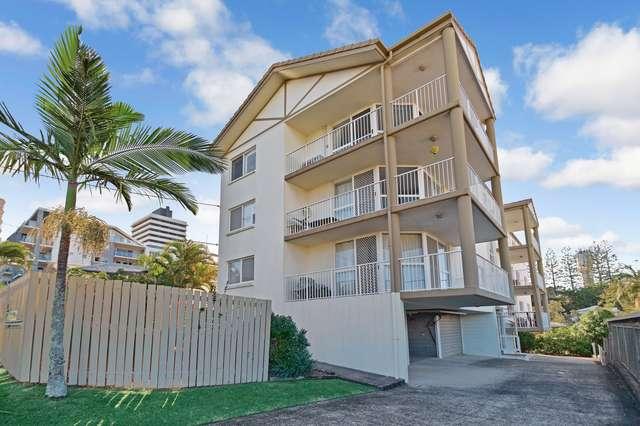 4/25 Saltair Street, Kings Beach QLD 4551
