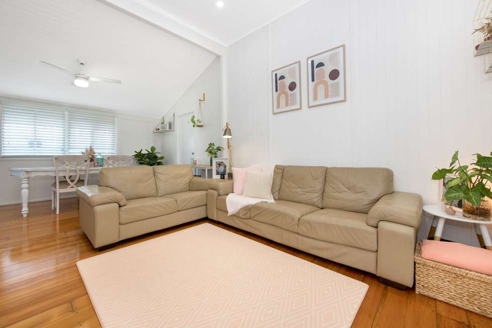 Fourth view of Homely house listing, 74 Todd Street, Railway Estate QLD 4810