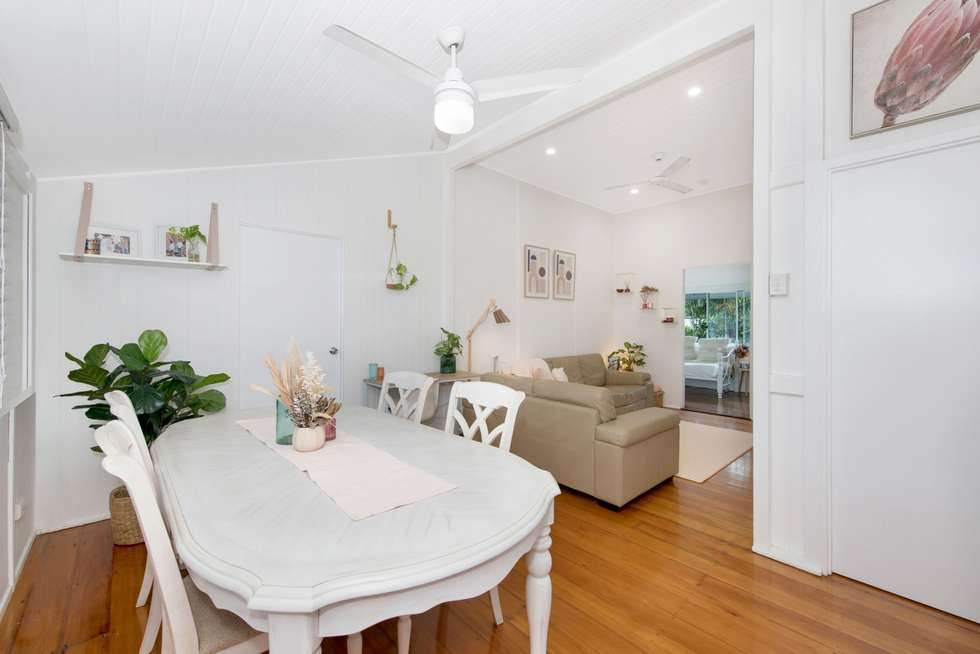 Fifth view of Homely house listing, 74 Todd Street, Railway Estate QLD 4810