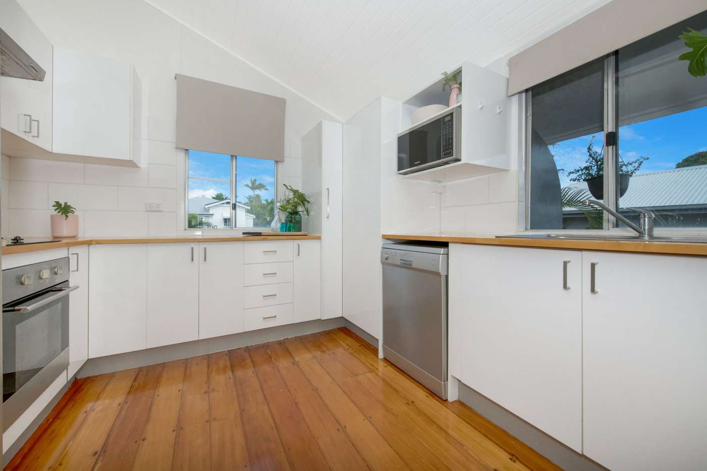 Sixth view of Homely house listing, 74 Todd Street, Railway Estate QLD 4810