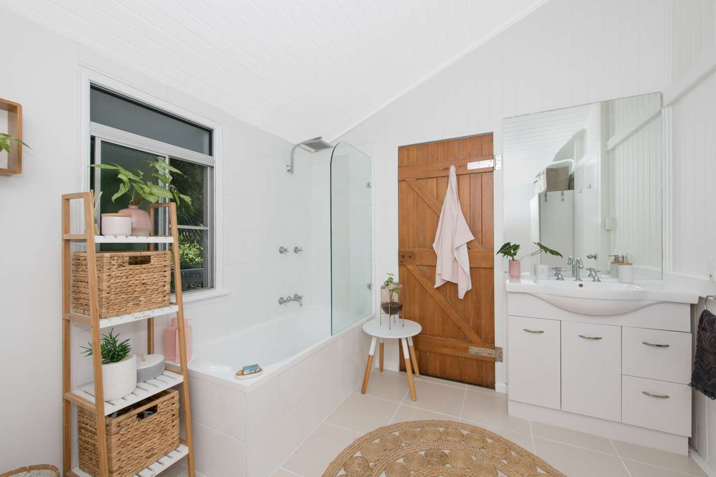 Seventh view of Homely house listing, 74 Todd Street, Railway Estate QLD 4810