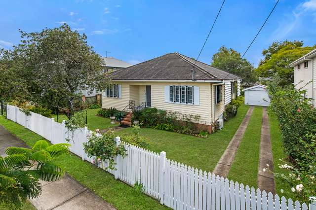 27 Alexander Road, Oxley QLD 4075