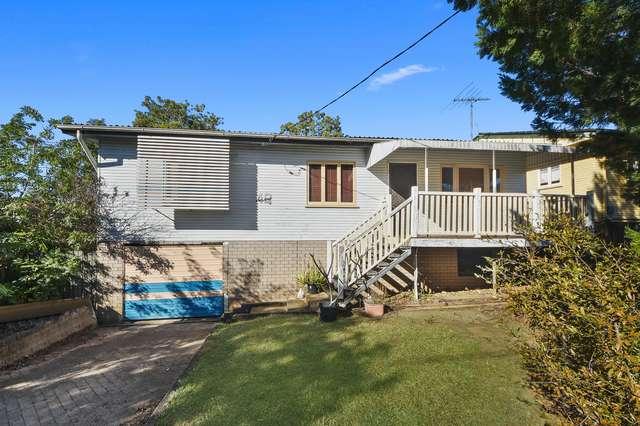 42 McNeill Road, Kallangur QLD 4503