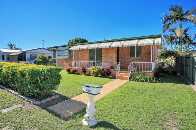 12 Spear Street, Bundaberg South QLD 4670