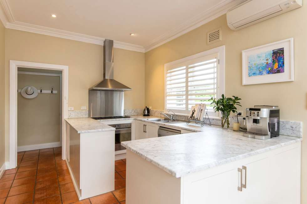 Fourth view of Homely house listing, 84 Avenue Road, Mosman NSW 2088