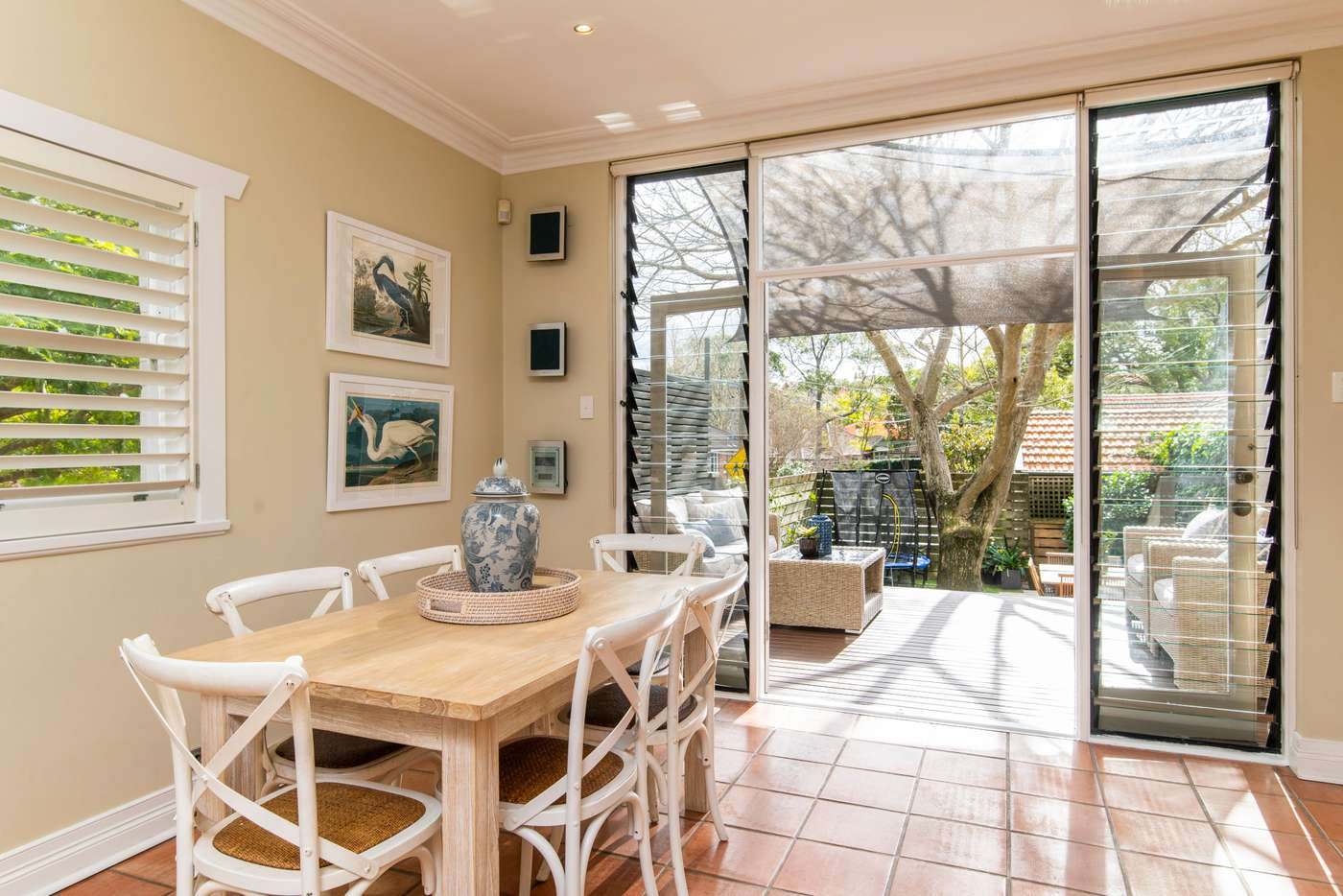 Fifth view of Homely house listing, 84 Avenue Road, Mosman NSW 2088