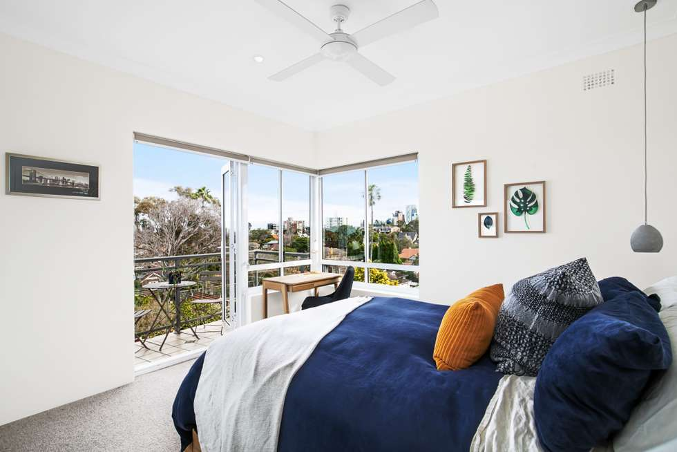 Fourth view of Homely apartment listing, 10/26 Bennett Street, Cremorne NSW 2090