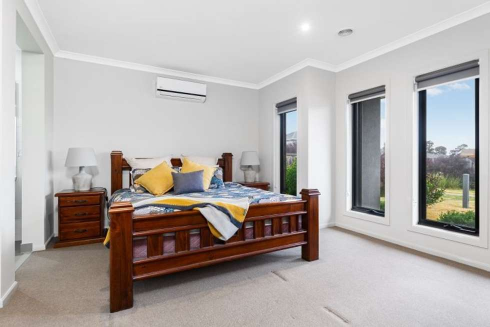Third view of Homely house listing, 6 Parkside Avenue, Romsey VIC 3434