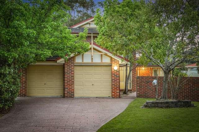 46 Singleton Road, Point Clare NSW 2250