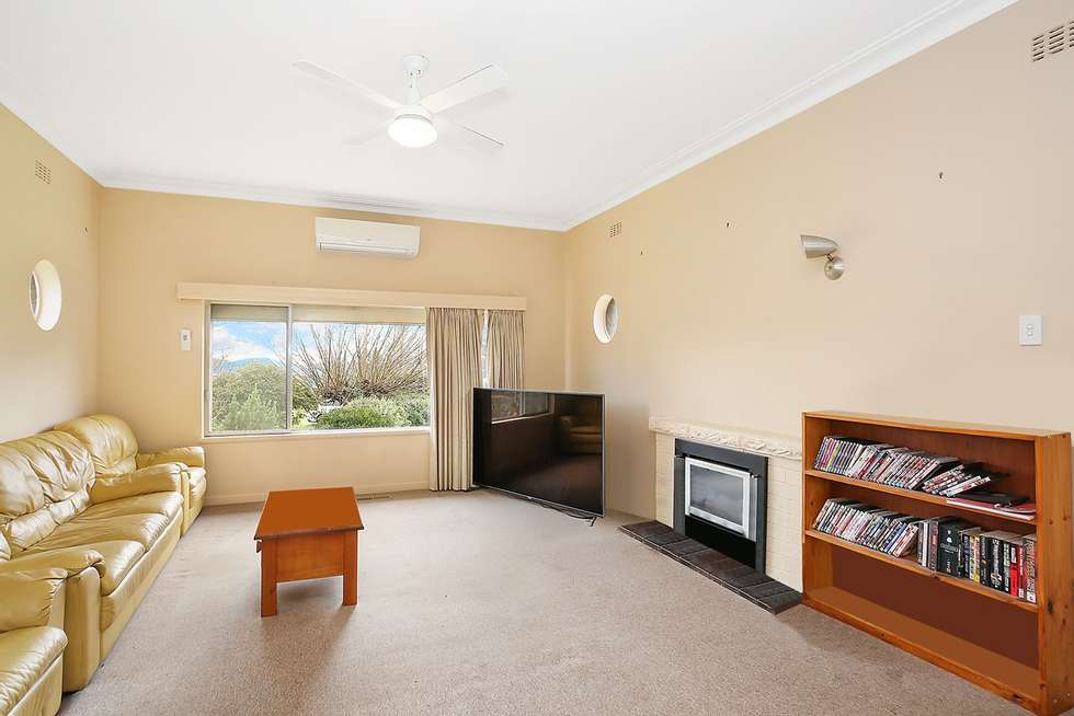 Second view of Homely house listing, 1C Errey Street, Camperdown VIC 3260