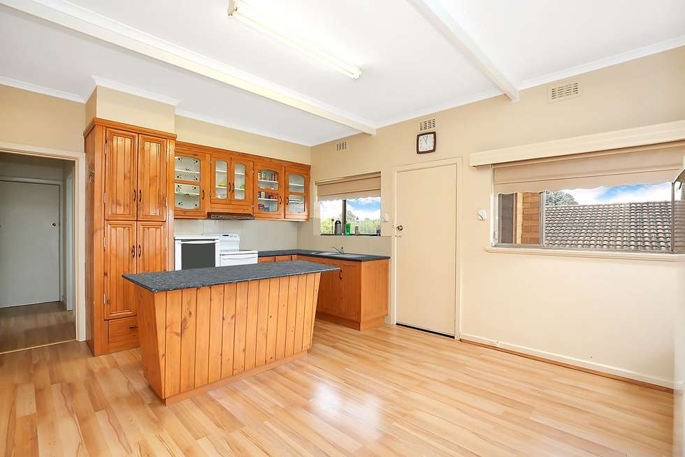 Third view of Homely house listing, 1C Errey Street, Camperdown VIC 3260