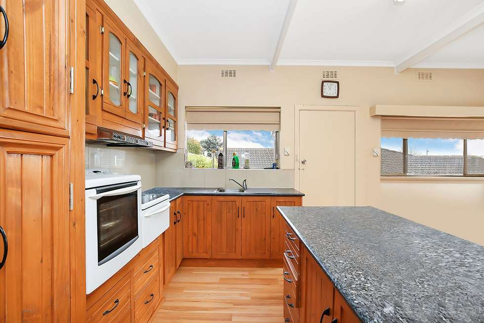 Fourth view of Homely house listing, 1C Errey Street, Camperdown VIC 3260