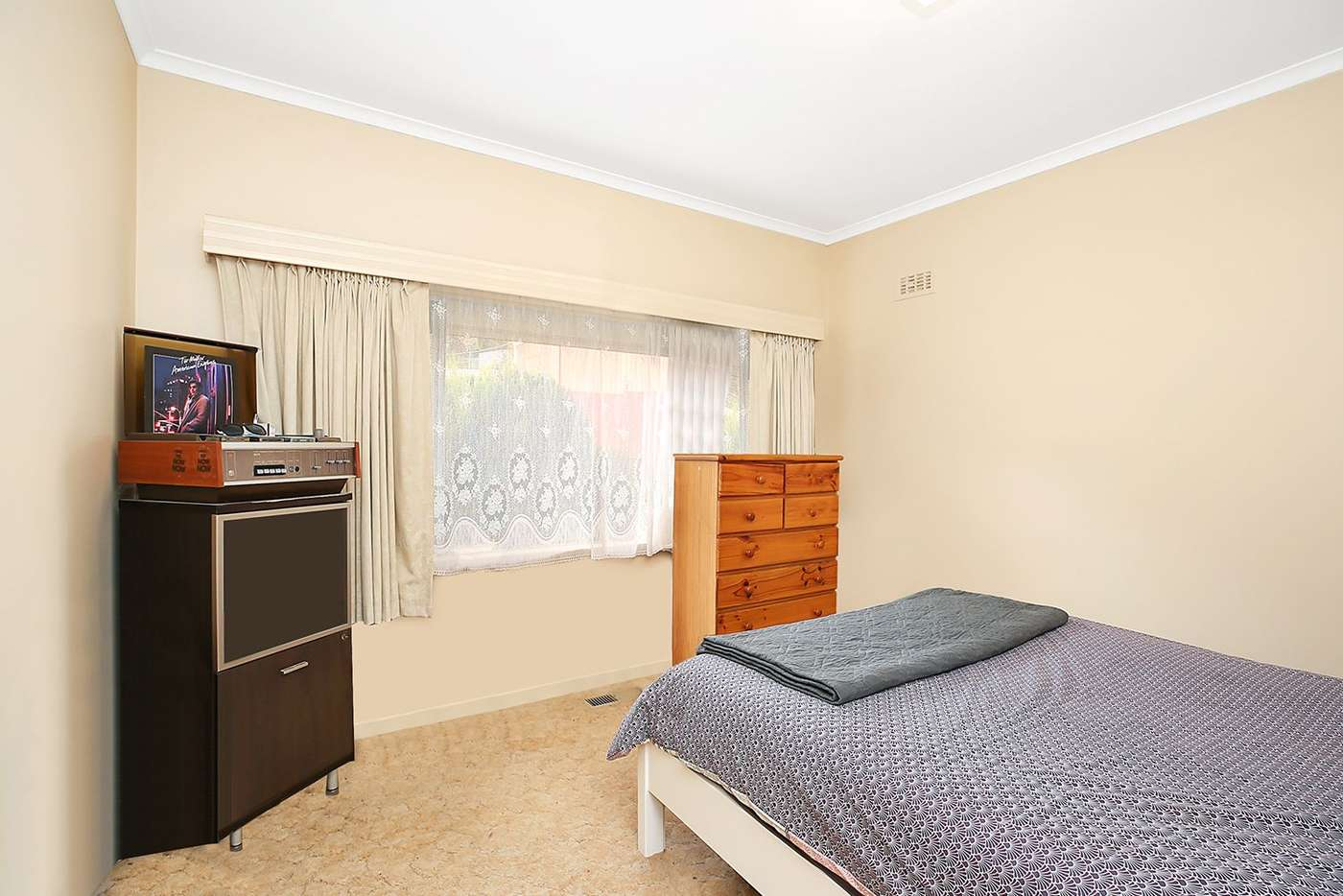 Sixth view of Homely house listing, 1C Errey Street, Camperdown VIC 3260