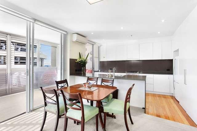 503W/310-330 Oxford Street, Bondi Junction NSW 2022