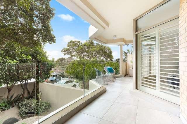 1/115 Wellington Street, Bondi Beach NSW 2026