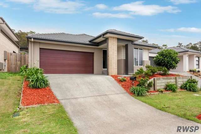 71 Yarrambat Rise, Upper Coomera QLD 4209