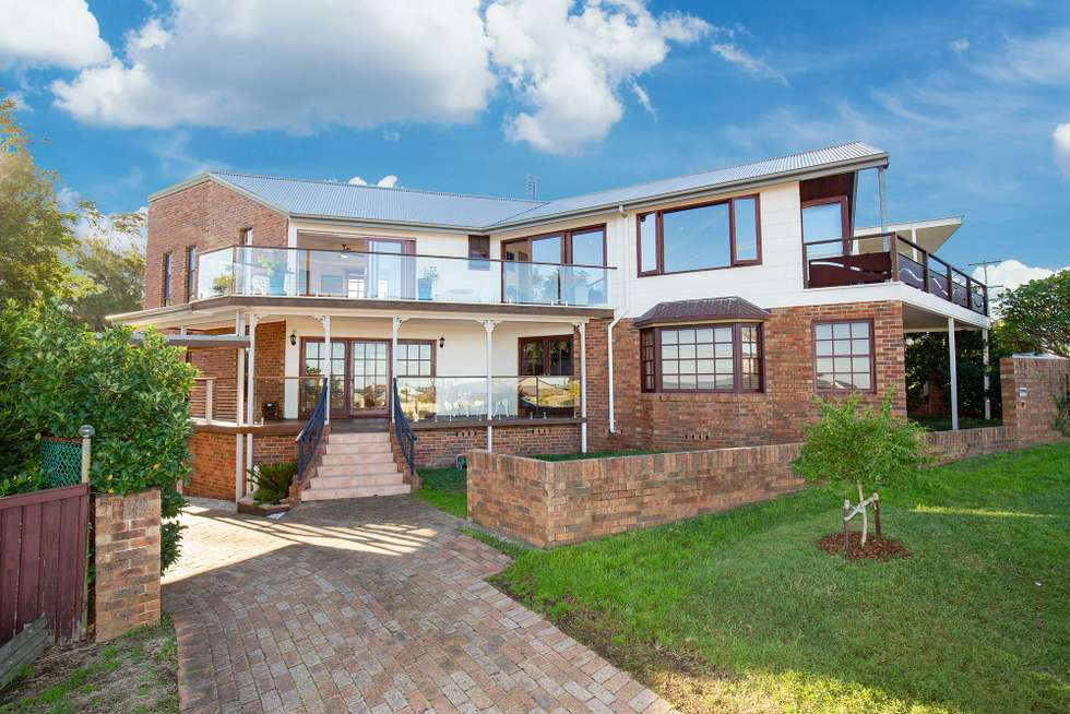 Second view of Homely house listing, 79 Ross Street, Belmont NSW 2280