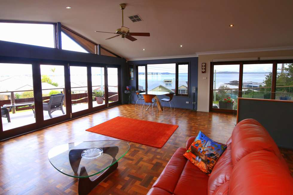 Third view of Homely house listing, 79 Ross Street, Belmont NSW 2280