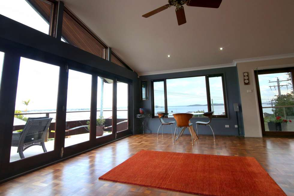 Fourth view of Homely house listing, 79 Ross Street, Belmont NSW 2280