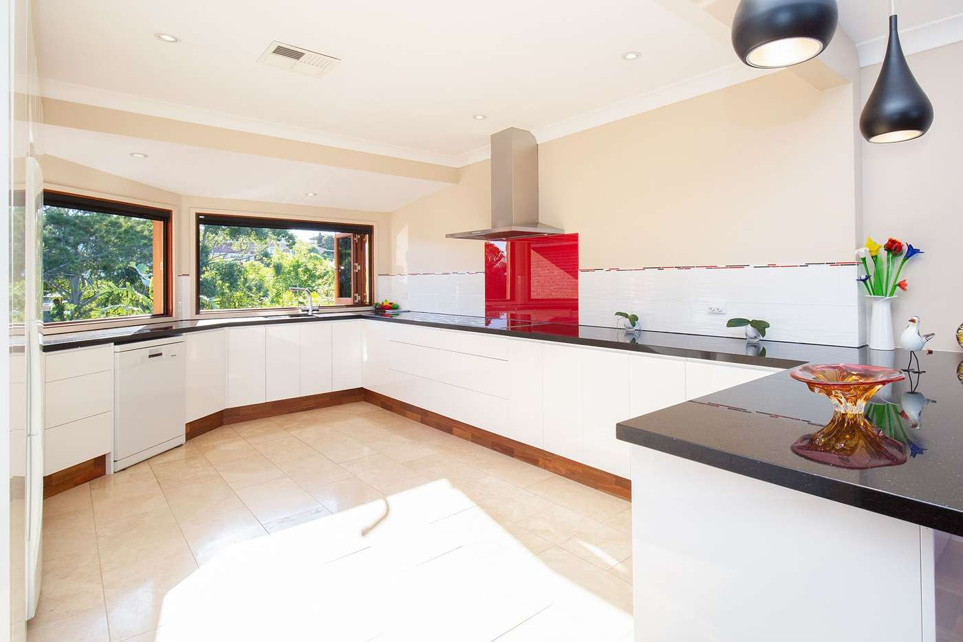Fifth view of Homely house listing, 79 Ross Street, Belmont NSW 2280