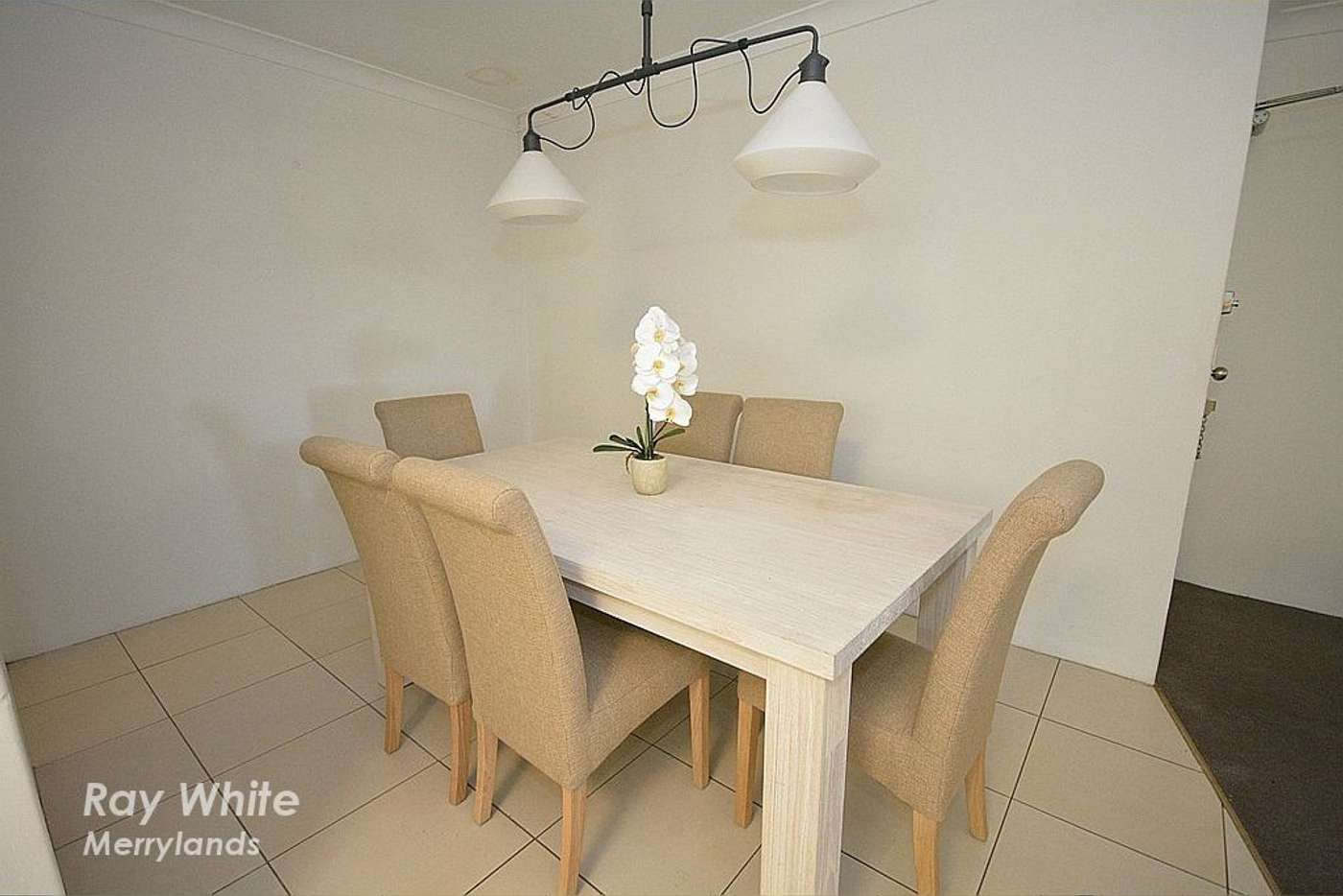 Main view of Homely apartment listing, 10/62 GREAT WESTERN Highway, Parramatta NSW 2150