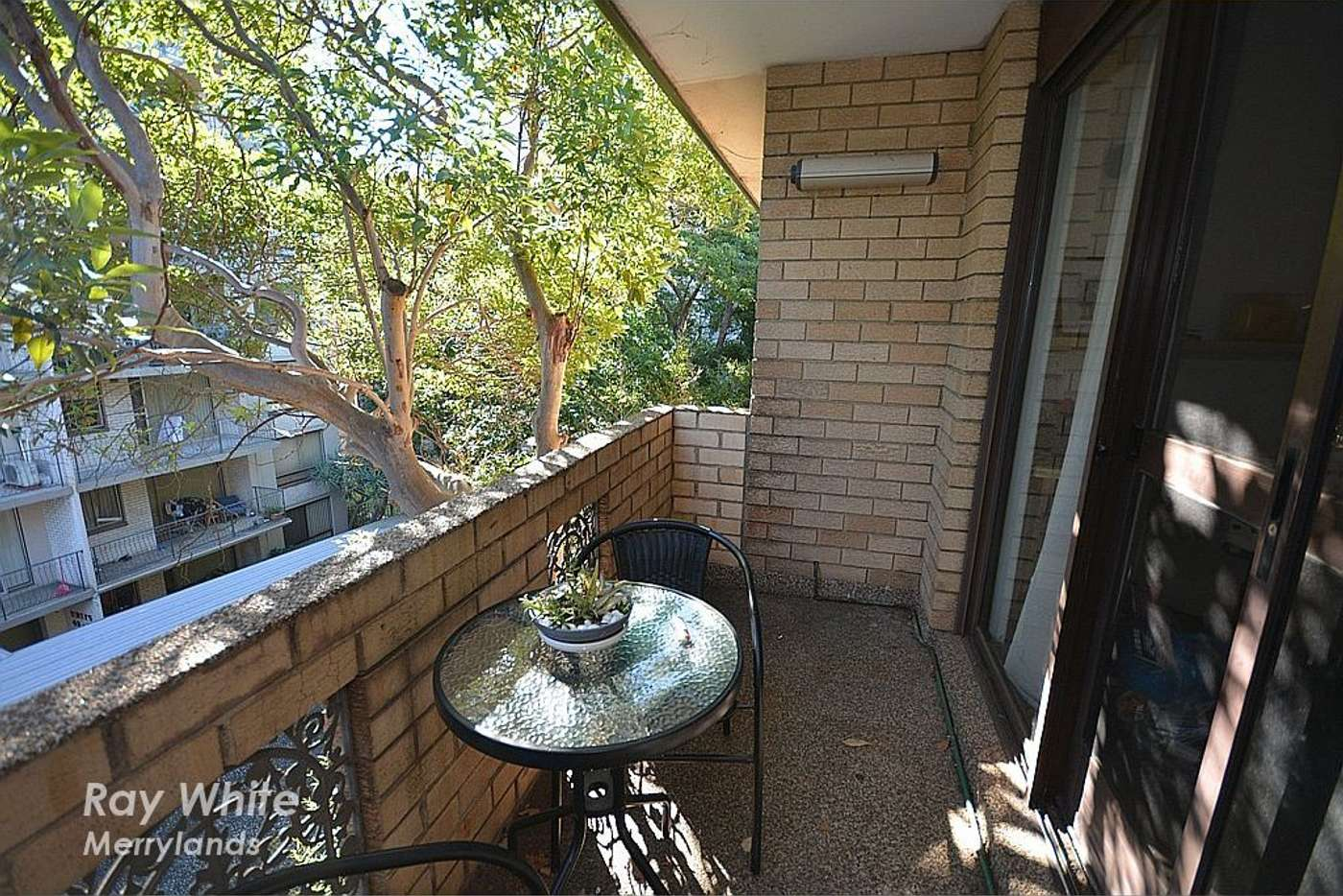 Sixth view of Homely apartment listing, 10/62 GREAT WESTERN Highway, Parramatta NSW 2150