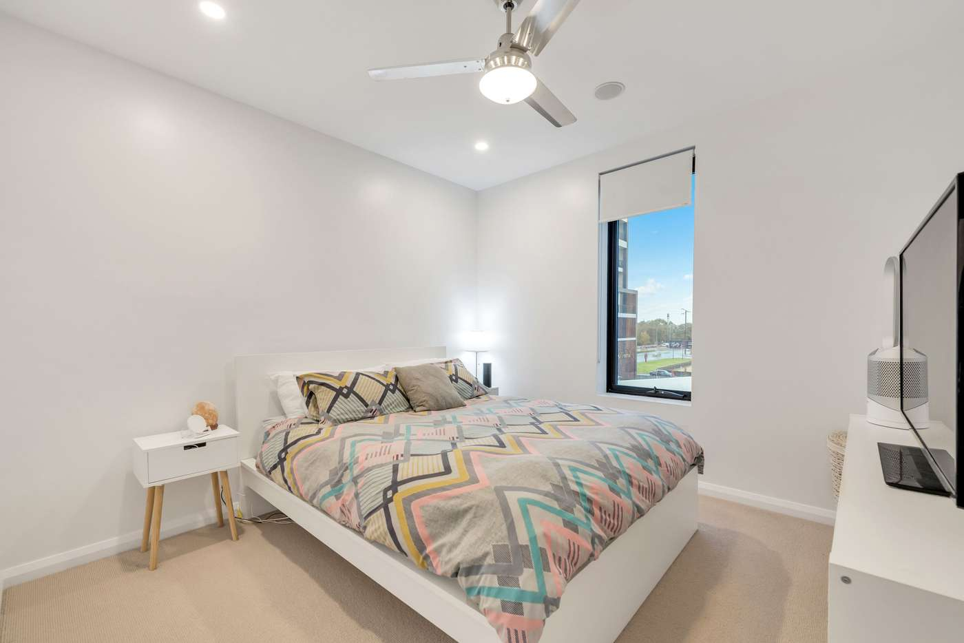 Sixth view of Homely unit listing, 402/3 Fourth Street, Bowden SA 5007