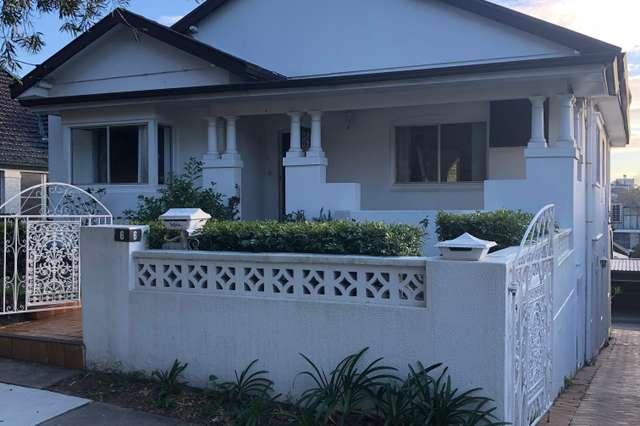 6 Roma Avenue, Kensington NSW 2033