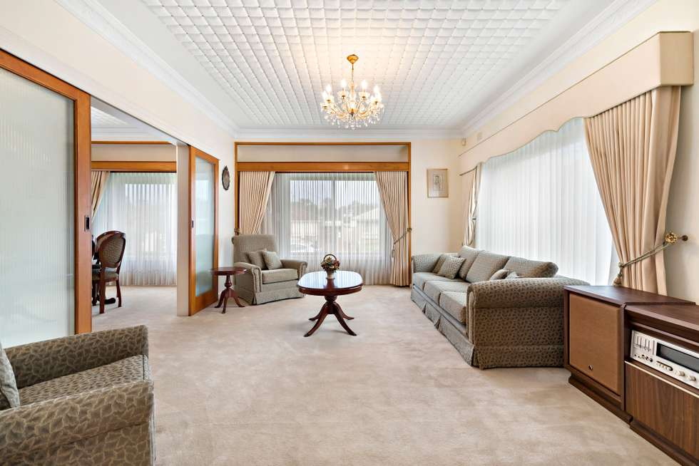 Second view of Homely house listing, 14 Terrigal Avenue, Oakleigh South VIC 3167