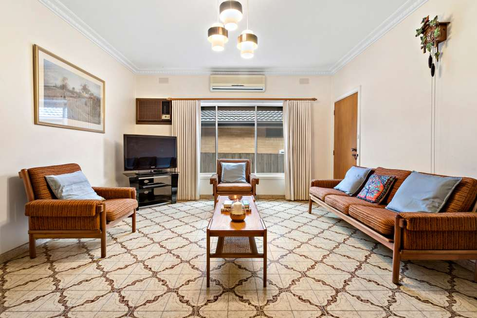 Third view of Homely house listing, 14 Terrigal Avenue, Oakleigh South VIC 3167