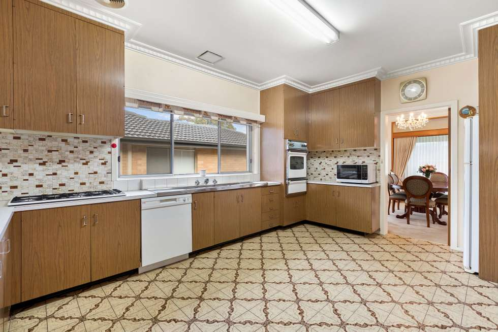 Fourth view of Homely house listing, 14 Terrigal Avenue, Oakleigh South VIC 3167