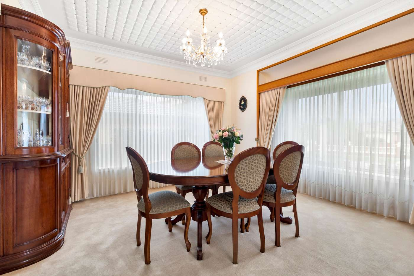 Fifth view of Homely house listing, 14 Terrigal Avenue, Oakleigh South VIC 3167