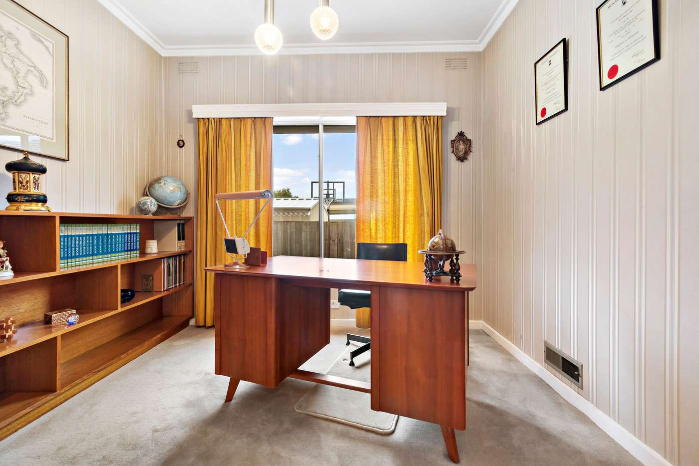 Sixth view of Homely house listing, 14 Terrigal Avenue, Oakleigh South VIC 3167